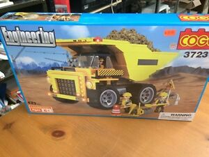 Huge variety of discounted toys for boys and girls of all ages!! West Island Greater Montréal image 2