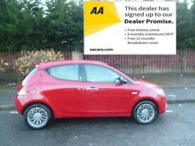 image for *** LOW MILEAGE*** GREAT CONDITION THROUGHOUT*** £30 PER YEAR ROAD TAX***