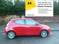 *** LOW MILEAGE*** GREAT CONDITION THROUGHOUT*** £30 PER YEAR ROAD TAX***
