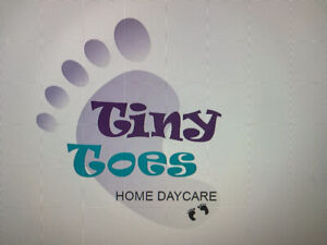 Daycare Opening In Port Elmsley