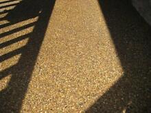 Concrete Brick Tile and Sandstone Cleaning Parramatta Parramatta Area Preview