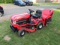 Westwood t1600 like new very good condition runs fine hardly used £950
