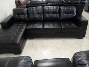 Boxing Sale Recliner Sofa Sectional Sofa Leather Sofa