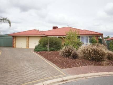 20 Eucalypt Circut Blakeview 850sqm block offers over Blakeview Playford Area Preview