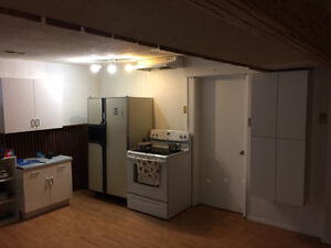 Room for rent in Bonnie Doon