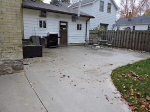 close to schools and downtown - Mitchell Stratford Kitchener Area image 17
