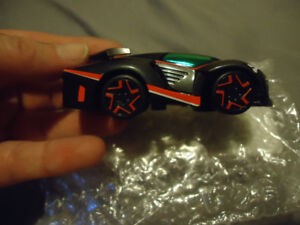 BRAND NEW SKULL CAR FOR ANKI OVERDRIVE
