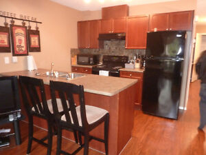 Village at Pigeon Lake condo for rent