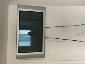 Sell TV for $50.00-Working Condition