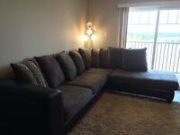 Modern Couch Style for sale