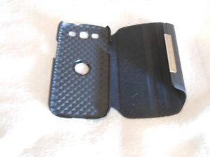 Protective phone case for the Samsung Galaxy S3