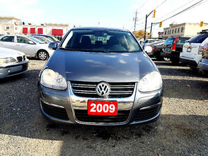 ▀▄▀▄▀▄▀► 2009 VW JETTA TDI --- ONLY $6995 ◄▀▄▀▄▀▄▀ Windsor Region Ontario image 2