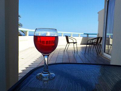 Urlaubswein