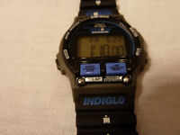 Looking for one of these Older Timex Ironman Watches