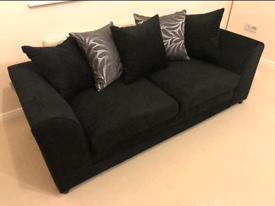 Sofa Sale Brand new Settees