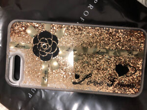 Covers for iPhone 8+