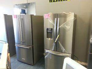FRIDGES,STOVES,DISHWASHERS,WASHER/DRYERS Oakville / Halton Region Toronto (GTA) image 6