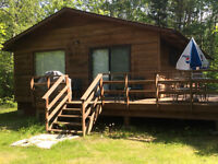 LAKEFRONT,HILLSIDE BEACH-ENJOY BEAUTIFUL SUNSETS-SPECIAL RATE