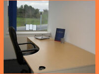 ( OX13 - Kingston Bagpuize ) Serviced Offices to Let - £ 200