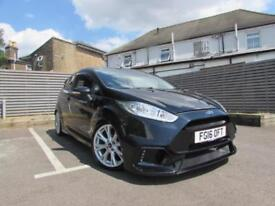Ford Fiesta 1.0T ( 140ps ) EcoBoost ( s/s ) 2016MY Zetec S
