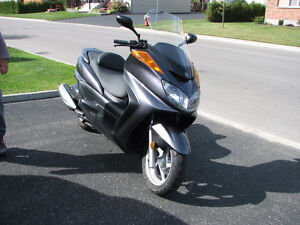 Scooter  Majesty Yamaha 400CC 2005