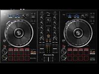 Pioneer DDJ-RB new unused