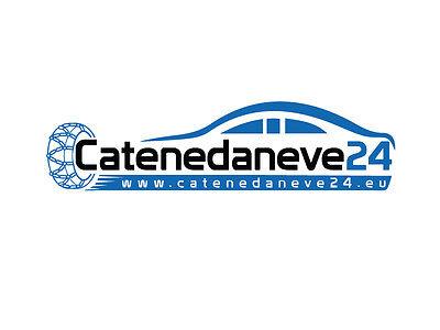 catenedaneve24