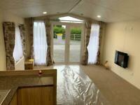 Delta Oakwood Micro Lodge | 2020 | 33x12 | 2 Bed | DG | CH
