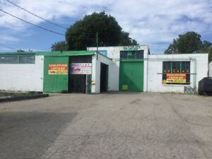 Niagara Auto Repair & Muffler Shop