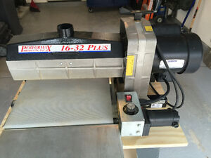 Belt sander for sale edmonton