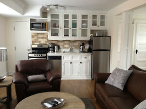 1,2,3,4,5,6,7 bedrooms fully furnished starting at $ 1495 and up