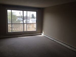 2 bd in the Northside available immediately