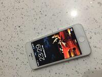 2x iPhone 5