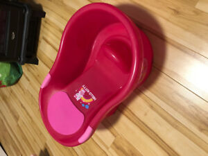 Multiple baby item for sale, see ad