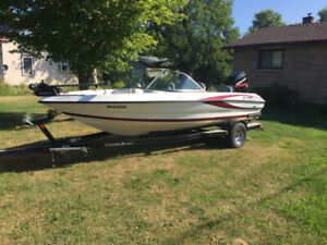 Triton Boat   Kijiji in Ontario  - Buy, Sell & Save with Canada's #1