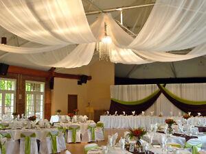 Wedding Decorating Cambridge Kitchener Area image 5