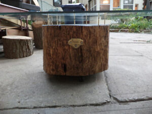 Huge Furniture and Contents sale