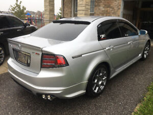 Acura Tl Type S Wheels Buy Or Sell New Used And Salvaged Cars - Acura tl type s wheels for sale