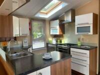 Luxury Holiday Home For Sale North Wales