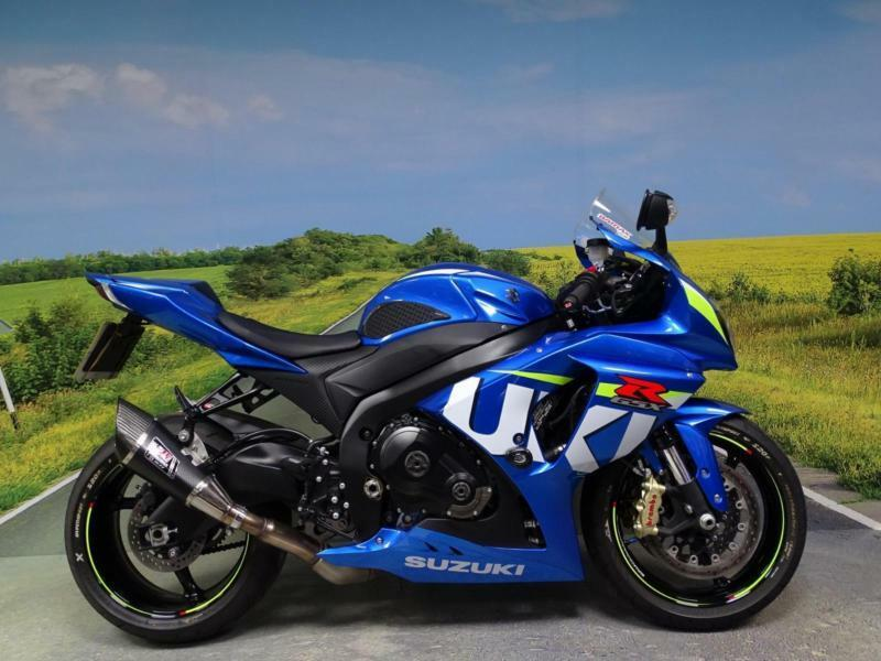 Moto Gp 3 Engine Size | MotoGP 2017 Info, Video, Points Table