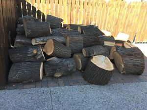 Firewood or other