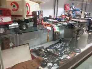 Shop Canada's largest antique mall for unusual items 600 booths  Cambridge Kitchener Area image 5