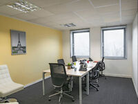 Desk Space to Let in Cardiff - CF23 - No agency fees