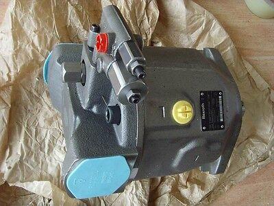 New Rexroth Pump A10vso140drs32r-vpb12n00