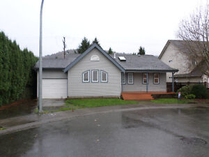 Sardis Area Family Home W/Shop