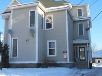Priced to Sell! Income Property - 6 Units - Moncton