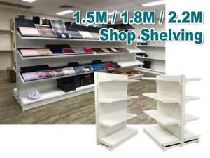 mezzanine floor | Miscellaneous Goods | Gumtree Australia