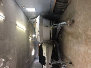 Cars and Boat Heated Storage  340 Reserve St , Glace Bay