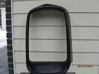 NEW 1932 FORD Grille Shell and Insert