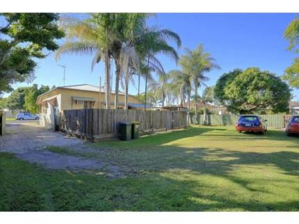 Council Approved Hostel, Rooming accomadation , Bed & Breakfast Bundaberg Central Bundaberg City Preview